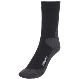 axant Merino Expedition Socken grey